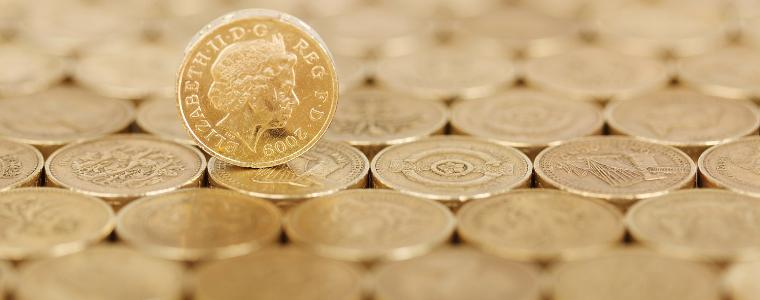 National Living Wage a 'leap in the dark': UWE economics expert