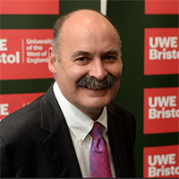 UWE Bristol helps Airbus address industry skills shortages