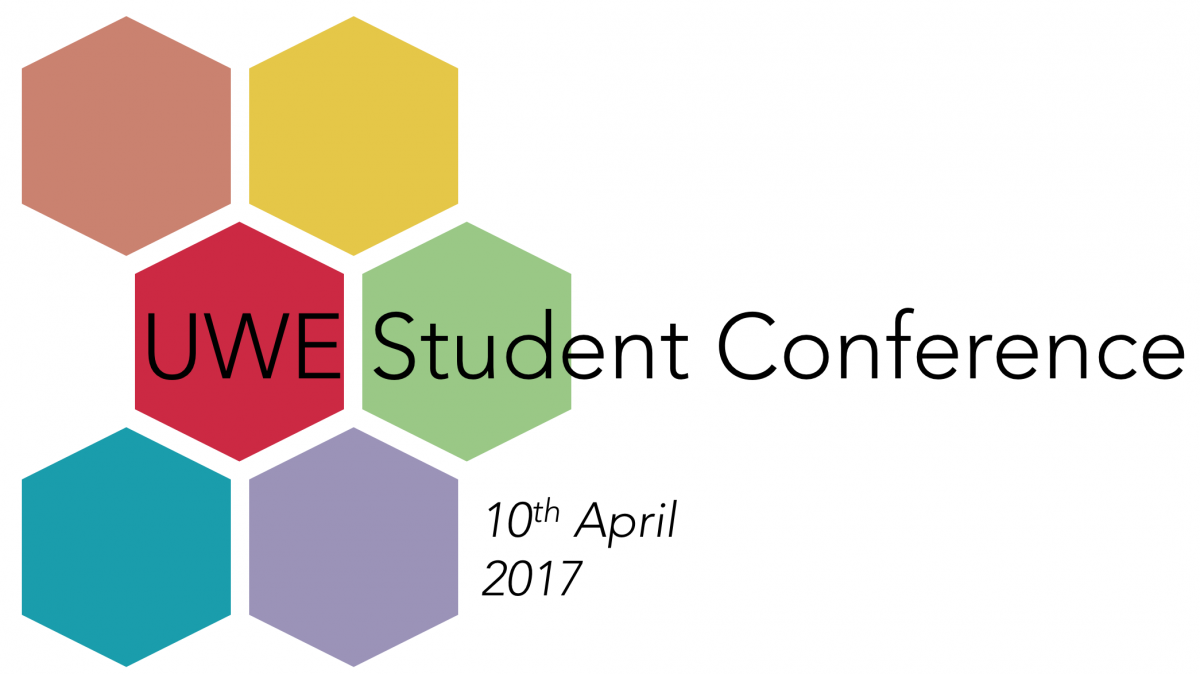 UWE Student Conference: Final call for abstracts