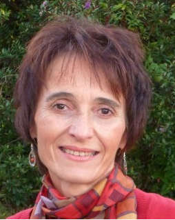 Svetlana Cicmil to receive lifetime achievement award for research