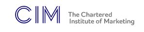 Chartered Institute of Marketing logo