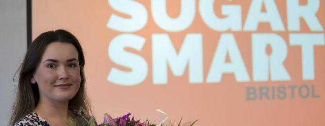 City Council to use UWE Bristol student ideas for city's Sugar Smart campaign