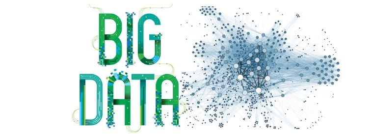 Case study: Eliminating Uncertainties and Improving Productivity in Mega Projects using Big Data and Artificial Intelligence