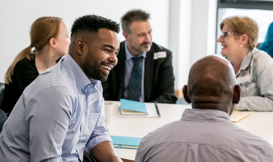 Kick start your 2019 with an Executive Education short course from UWE Bristol