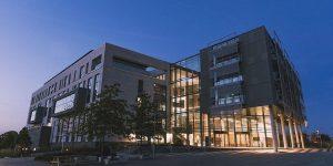 Bristol Business School
