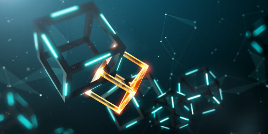Can blockchain restore trust to the fund management and audit industries?