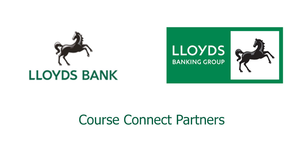 Course Connect Case Study: Lloyds Banking Group