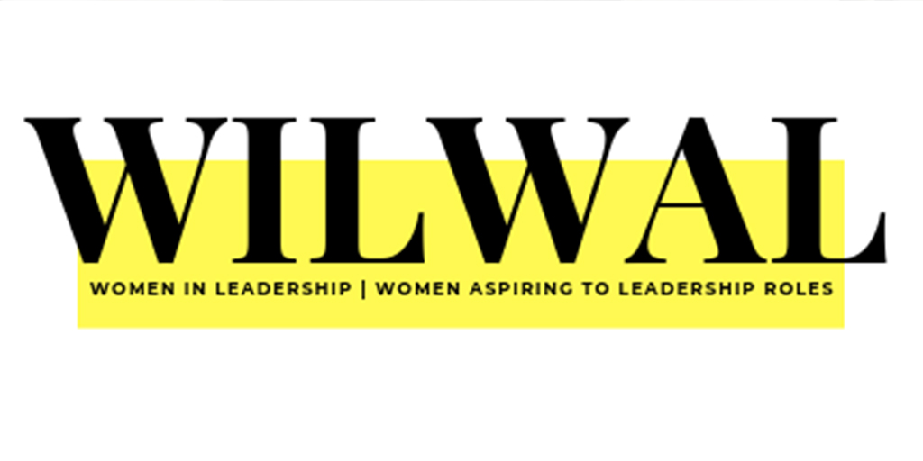 Women in Leadership | Women Aspiring to Leadership