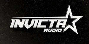 Invicta audio