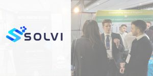 Solvi Solutions banner