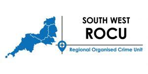 SW ROCU logo