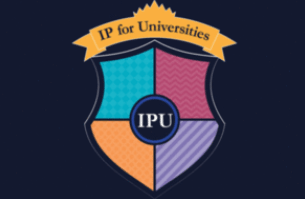 IPO Develops New Tools For Universities