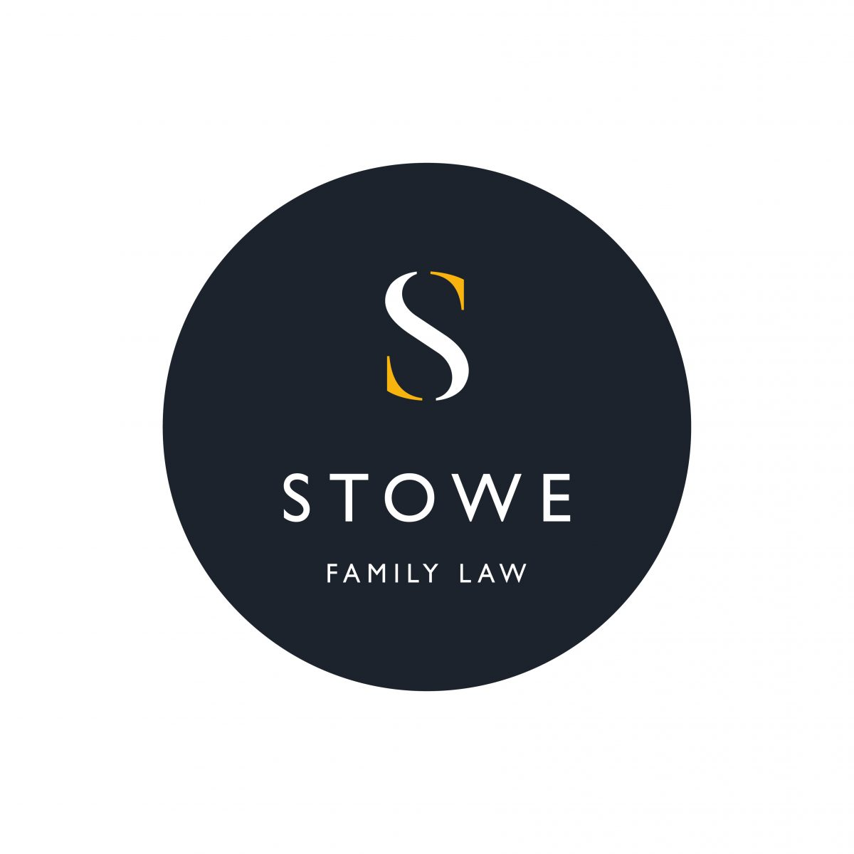 Bristol Law School and Stowe Family Law enter into collaborative relationship