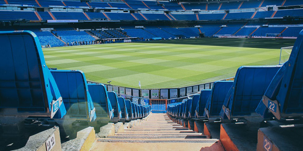 Jack Grealish and the Media Response