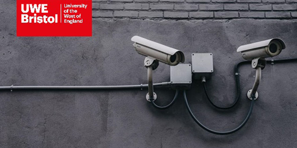 Interdisciplinary Research into Organized Crime