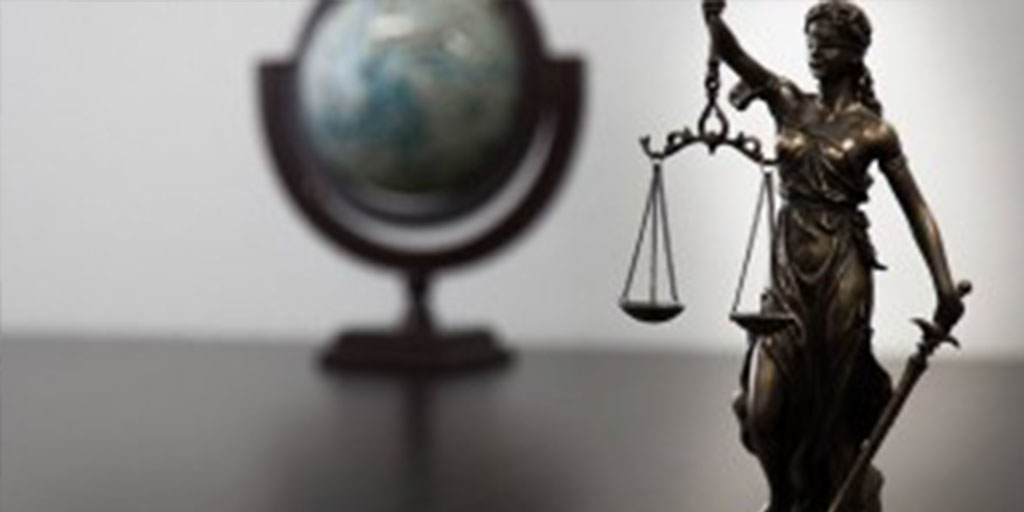 On the Basis of the 17 December 2018 Request of Consultations by the EU with Korea Regarding the Implementation of the Sustainable Development Commitments under the EU-Korea Trade Agreement, Discuss how Labour Standards can Be Maintained via Free Trade Agreements
