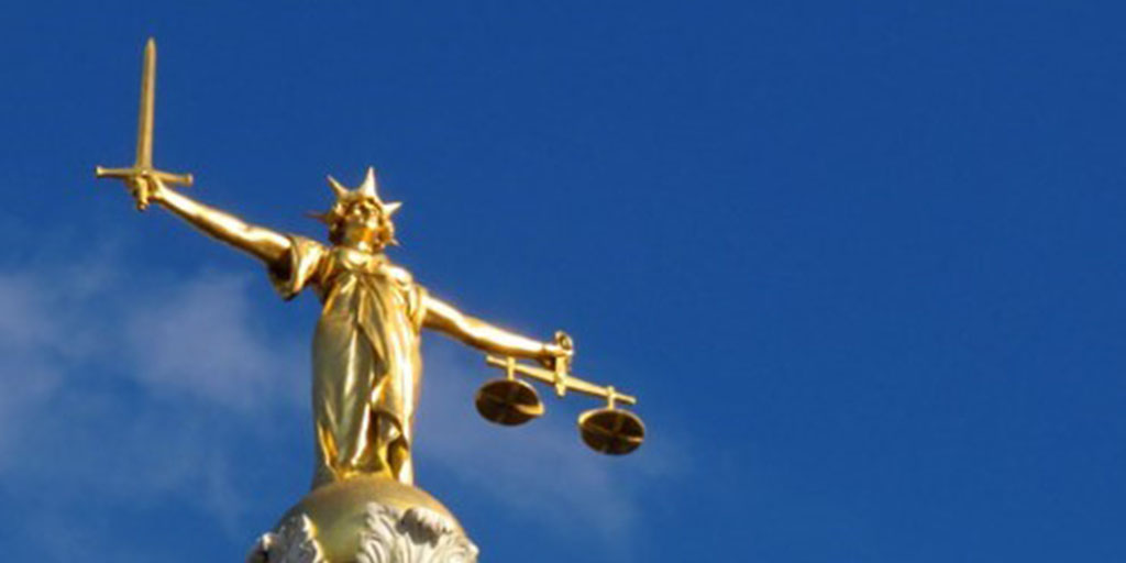 SLSA Seminar Series: The Perennial Problem of Disclosure – A way forward?