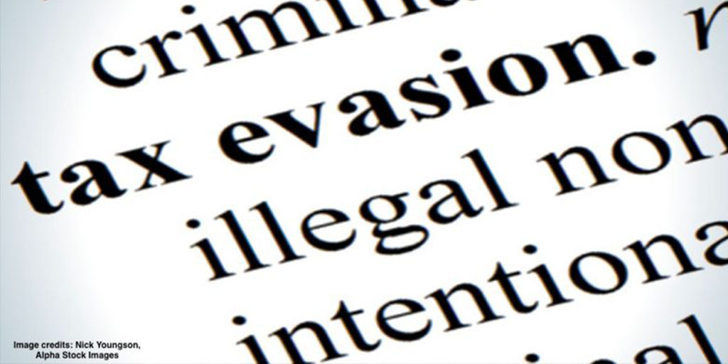 First PROTAX project focus group works to counter tax crimes in the UK and EU