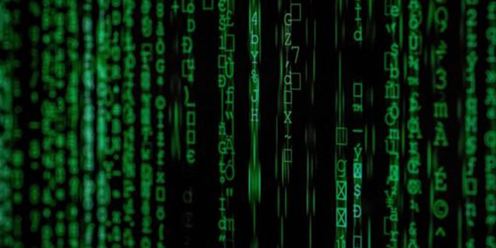 Technology and Law Policy Commission: Algorithms in the Justice System