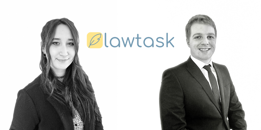 Students launch legal directory to help aspiring lawyers