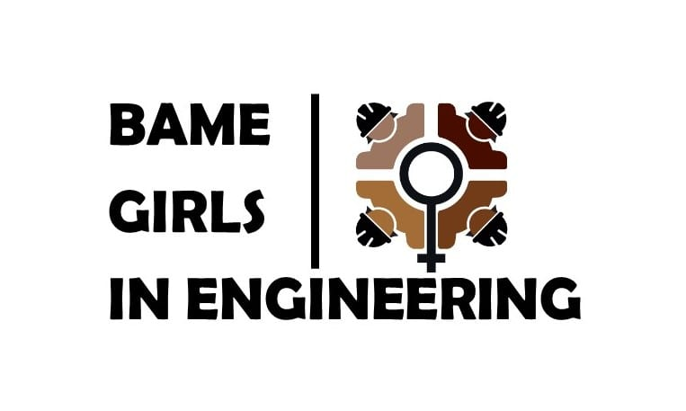 First dates announced for UWE's new BAME girls in Engineering project