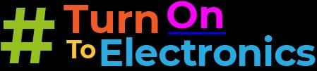 Promoting electronics careers: #TurnOnToElectronics