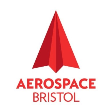 Lisa Brodie appointed to Aerospace Bristol board