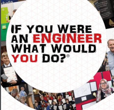 Final Call to Enter Free Engineering Competition