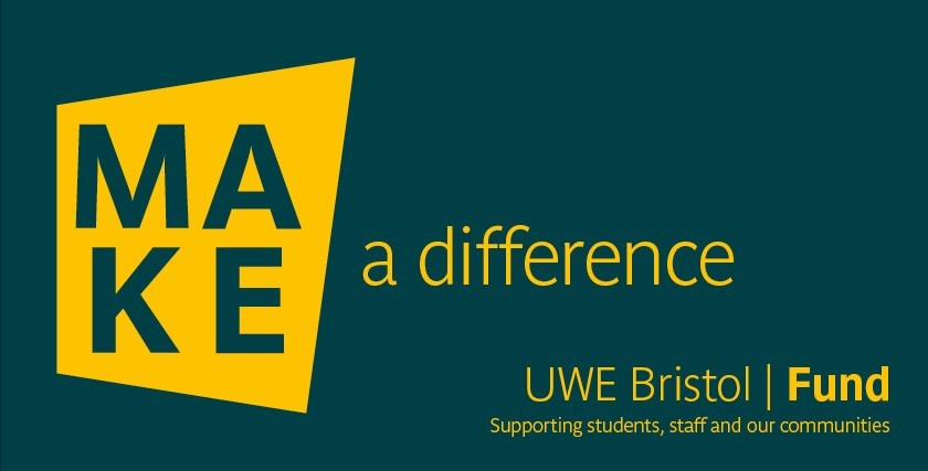 Community grants available from UWE Bristol Fund