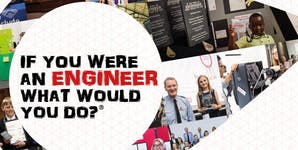 Free Public STEM Open Day at UWE Bristol