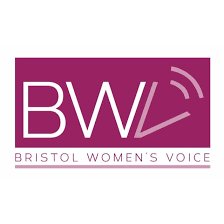 Women Like Me featured by Bristol Women's Voice