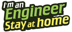 Help children grasp what engineering is all about