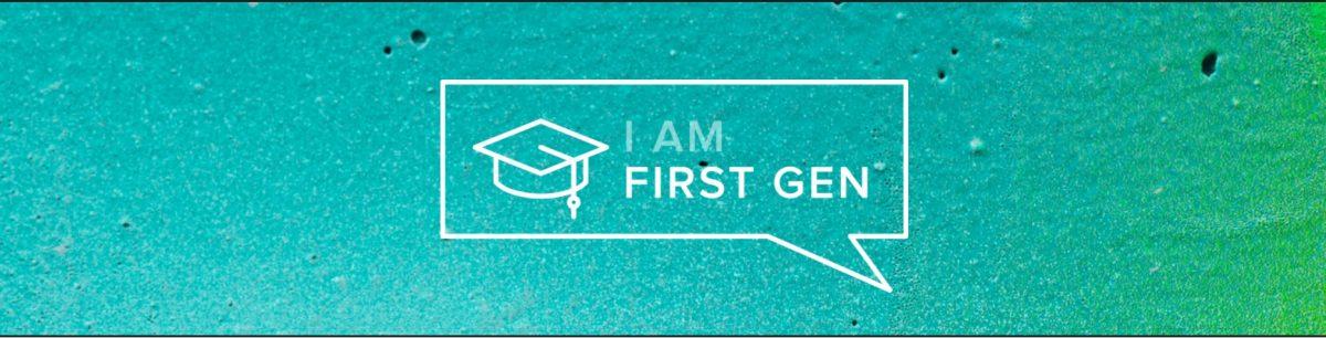 Future Quest launch #IAmFirstGen campaign