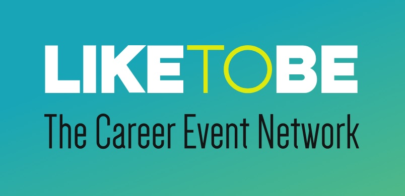 EDM partners with Like To Be to offer online career events