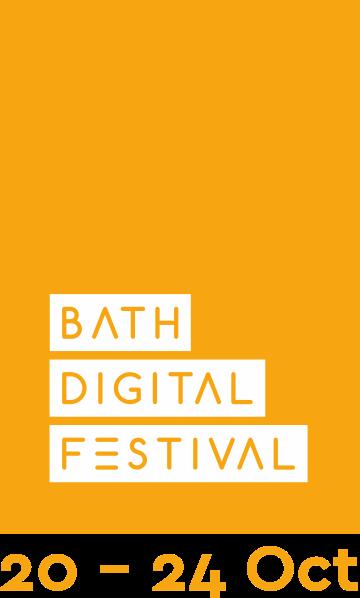 Bath Digital Festival 2020