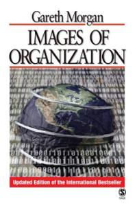 images-organization-gareth-morgan-paperback-cover-art
