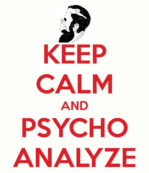 keep-calm-and-psycho-analyze-1