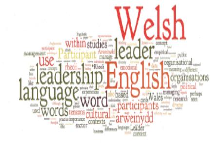 Leadership and Language