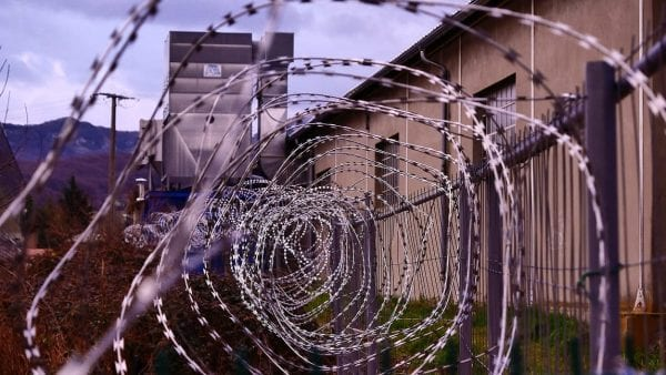 Privatised profit inside prisons: real work for prisoners or invisible exploitation?