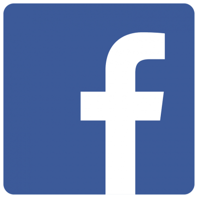 Facebook Usage and Mental Health- latest publication from Dr Guru Prabhakar