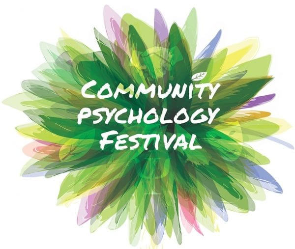 Community psychology perspectives on student mental health