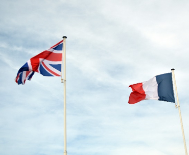 "Maintaining the ""entente cordiale"" in the era of Brexit"