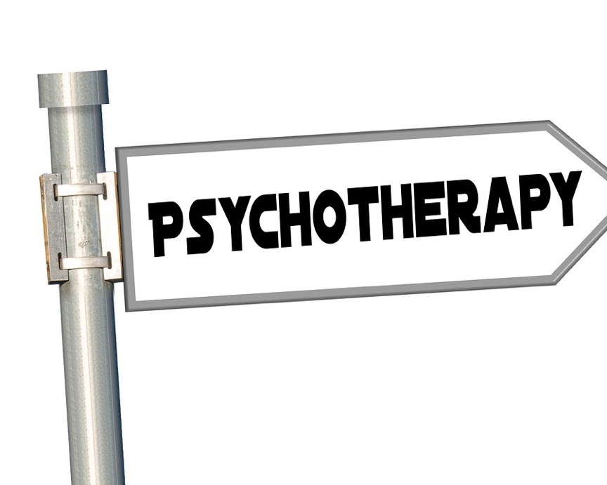 Learning from the client: The challenges of psychotherapy research and the contribution of qualitative methodologies