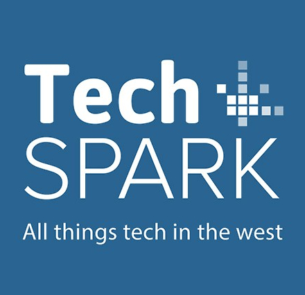 UWE Bristol & TechSPARK: Hub of all things