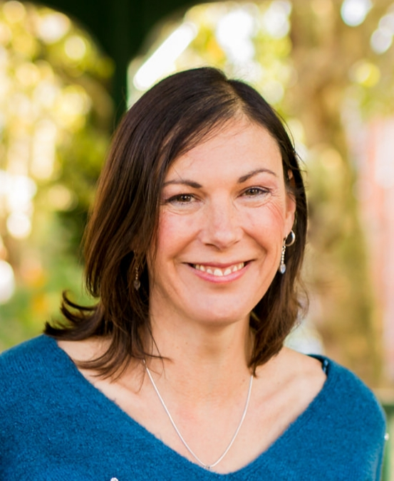 UWE Bristol appoints Sarah White as new Knowledge Transfer Partnership Manager