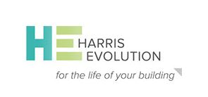 UWE Bristol secure Management Knowledge Transfer Partnership with Harris Evolution