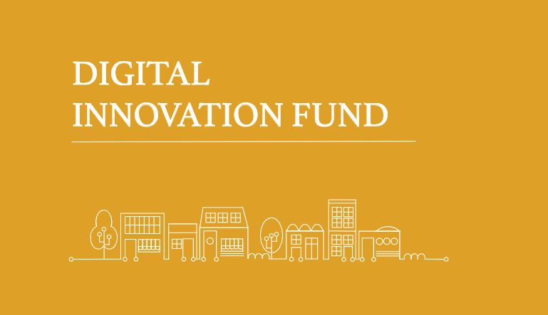 Introducing the Digital Innovation Fund: UWE Bristol's £1m Covid-19 Recovery Fund