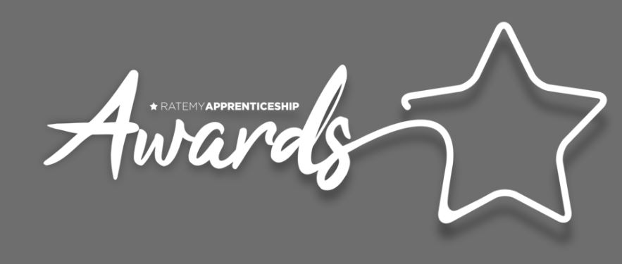 UWE Bristol named as one of Rate My Apprenticeship Top  Training Providers