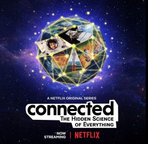 Connected on Netflix