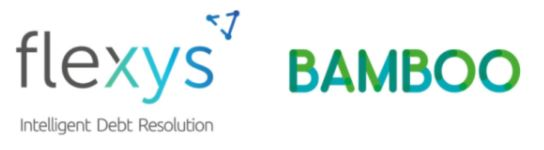Knowledge Transfer Partnership company Flexys signs multi-year deal with Bamboo